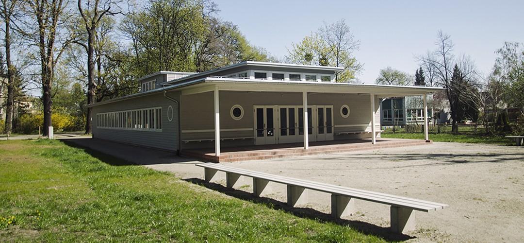 WuWa – zapomniana atrakcja Wrocławia