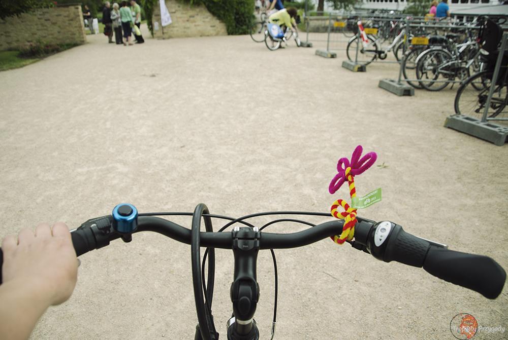 fahrrad-konzert-potsdam
