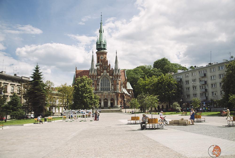 atrakcje-krakowa