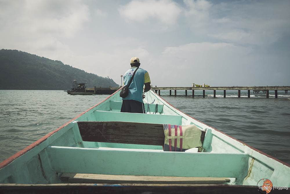 panama-kolumbia