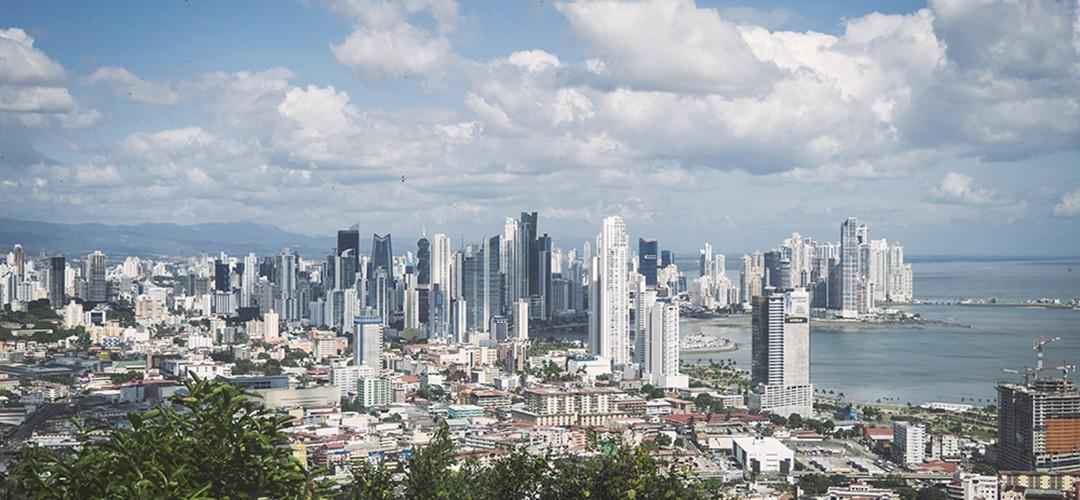 Panama praktycznie – informacje i ceny