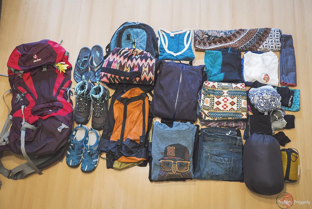 jak-spakowac-plecak