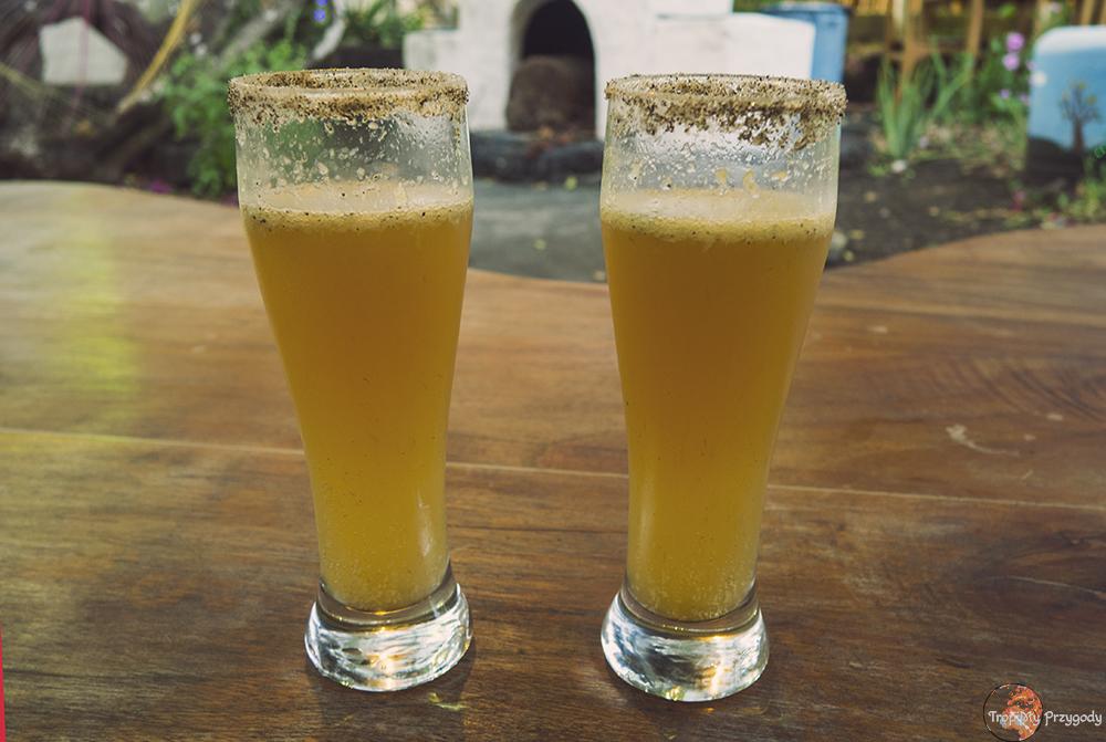 tanie-Galapagos