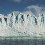 Perito Moreno, Patagonia