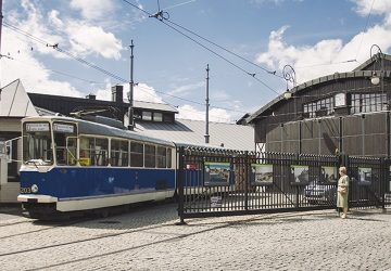 Atrakcje Krakowa, które Cię zauroczą