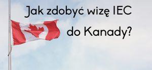 życie na emigracji Kanada