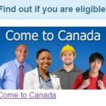 wiza IEC Kanada