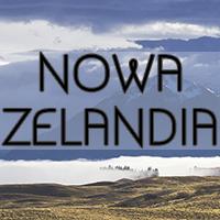 NOWA_ZELANDIA